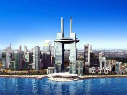 туры в Абу-Даби