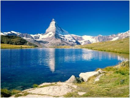 путевки в Доломитовые Альпы